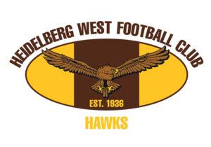 Heidelberg West